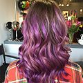 37-brown-hair-with-pastel-purple-ombre-highlights.jpg