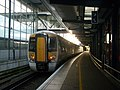 375801 A Ashford International.JPG