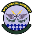 384 Avionics Maintenance Sq emblem.png
