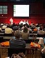 38th World Congress of Vine and Wine in Mainz by Olaf Kosinsky-23.jpg