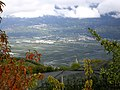 39040 Cortaccia BZ, Italy - panoramio.jpg