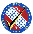 3909 Strategic Aircraft Evaluation Sq emblem.png