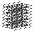 3D H-fractal.png