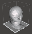 3D print area 101102.png
