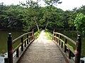 3 Chome-13 Saiwai, Naka-ku, Hamamatsu-shi, Shizuoka-ken 433-8123, Japan - panoramio (2).jpg