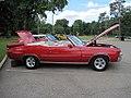 3rd Annual Elvis Presley Car Show Memphis TN 037.jpg