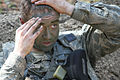4-25 Soldiers train to defend ground 140419-A-BB790-647.jpg