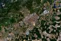 4-77857W 37-Cordoba-Spain.png