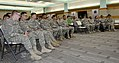 4-7th Cav. Regt. celebrates women's history 150320-A-DP178-067.jpg