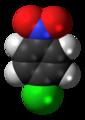 4-Nitrochlorobenzene-3D-spacefill.png