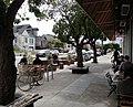 4001 Judah Street Parklet Hosted by Outerlands 8538230870.jpg
