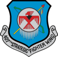 407th-strategic-fighter-wing-SAC.png