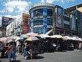 409Redemptorist road Roxas Boulevard Baclaran 41.jpg