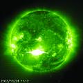 417176main SDO Guide CMR Page 12 Image 0002.jpg