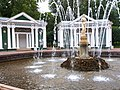 4259. Peterhof. Fountain Eva.jpg