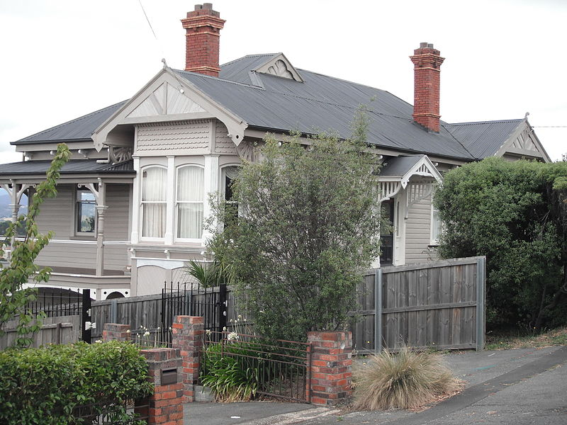 42 Bain Street Trevallyn Launceston