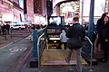 42nd St Bway 7th Av td 25 - Six Times Square Subway.jpg