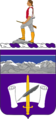440 CIVIL AFFAIRS BATTALION COAT OF ARMS.png
