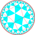 443 symmetry a0a.png