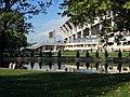 44 Skopje, city park (33408788680).jpg