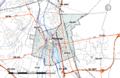 45-Montargis-Routes.png