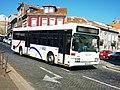 4536 MGC - Flickr - antoniovera1 (1).jpg