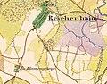 4546 Gröditz Maiblumengehege.jpg