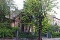 46-101-0653 Lviv SAM 8879.jpg