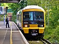 466002 Grove Park to Bromley North (34811440672).jpg