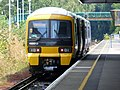 466013 Bromley North to Grove Park (14542611929).jpg