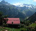 4677-4680b - Gimmelwald - View from Mountain Hostel.JPG