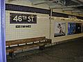 46th Street Station by David Shankbone.jpg