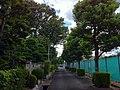 4 Chome-41 Jindaiji Minamimachi, Chōfu-shi, Tōkyō-to 182-0013, Japan - panoramio (1).jpg