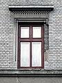 4 Kotsiubynskoho Street, Brody (05).jpg