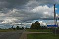 4km. from objective, Lithuania, 12 Sept. 2008 - Flickr - PhillipC.jpg