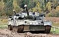 4thTankBrigade - T-80U -10.jpg
