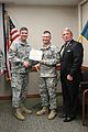 4th MEB military working dog handler receives Bronze Star 150105-A-KX047-001.jpg