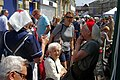 5.6.16 Brighouse 1940s Day 107 (27219206990).jpg