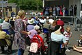 5.6.16 Brighouse 1940s Day 190 (26913174133).jpg