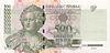500 PMR 2004 ruble obverse