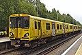 508139 at Port Sunlight station.jpg