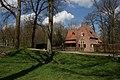 527361 Landgoed Wamberg - Dienstgebouw.jpg