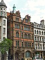 53 Parliament Street (4621481482).jpg