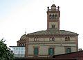 53 Torre de Can Marcet.jpg