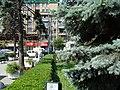 54356 - panoramio.jpg