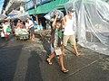 545Public Market in Poblacion, Baliuag, Bulacan 29.jpg