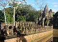 551Südliches Tor Angkor Thom.jpg