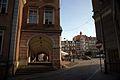 5563viki Wałbrzych-miasto. Foto Barbara Maliszewska.jpg