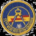 55th Weather Reconnaissance Squadron - AWS - Emblem.png