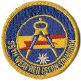 55th Weather Reconnaissance Squadron - AWS - Emblem.png